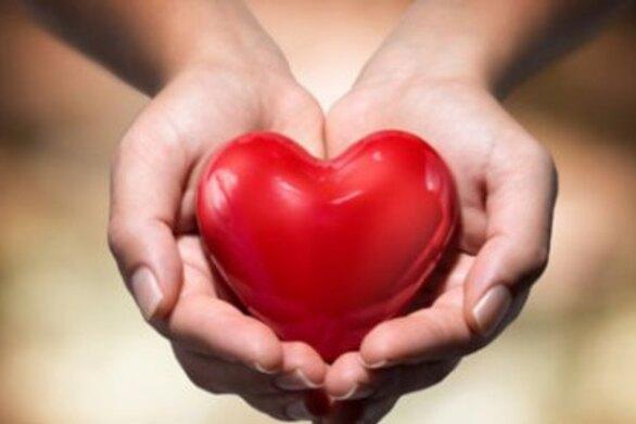 Πάτρα: Εθελοντική αιμοδοσία για τον εορτασμό της Παγκόσμιας Ημέρας Θαλασσαιμίας