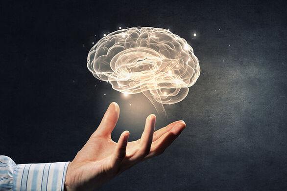 Διαδικτυακή Ημερίδα για την άνοια και τη νόσο Alzheimer από το Κέντρο Κοινότητας του Δήμου Ναυπακτίας