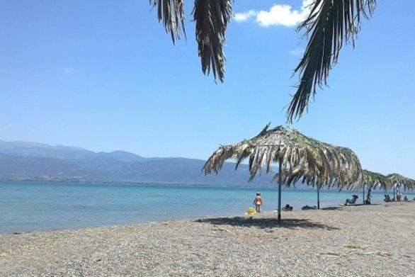 Δυτική Ελλάδα: Κακοί οιωνοί στον τουρισμό - Κινδυνεύει να χαθεί και ο Ιούνης