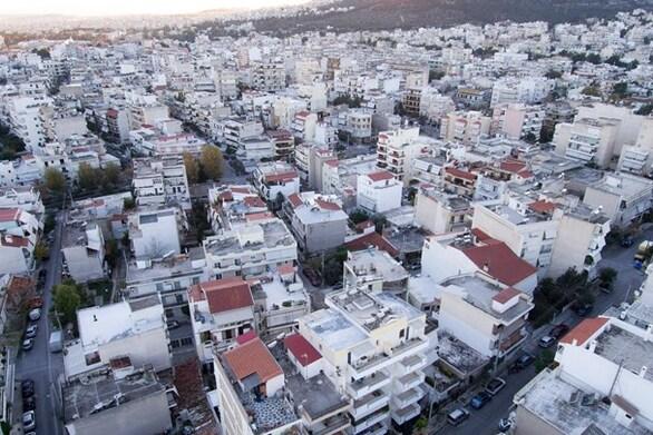 Μειώσεις ενοικίων: Τα αιτήματα της ΠΟΜΙΔΑ για τις αποζημιώσεις ιδιοκτητών