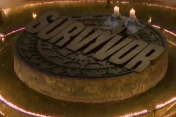 Survivor: Πιέζει την παραγωγή για να αποχωρήσει οικειοθελώς (video)