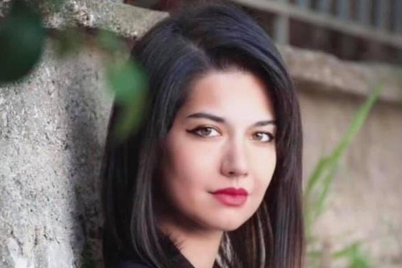 Αναστασία Δημητροπούλου: «Γράφουν περισσότεροι άνθρωποι από όσους μπορούμε να φανταστούμε»