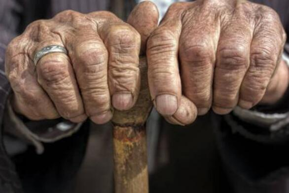 Πάτρα: Βρέθηκε ο 78χρονος που είχε εξαφανιστεί τις τελευταίες δύο μέρες