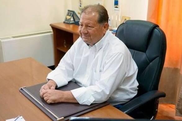 Καλογερόπουλος για πεζοδρόμηση τμήματος Μητροπόλεως: «Αντί να συζητάμε ατελέσφορα, τολμάμε και υλοποιούμε αποφάσεις»