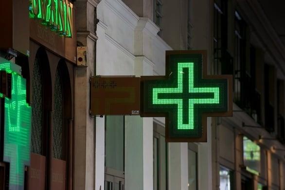 Εφημερεύοντα Φαρμακεία Πάτρας - Αχαΐας, Δευτέρα 10 Μαΐου 2021