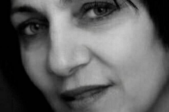 Αγρίνιο: Θλίψη για τον θάνατο της 48χρονης Κατερίνας Μαστρογιάννη
