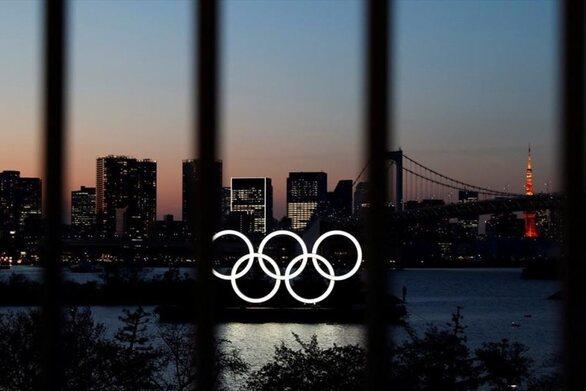 Ολυμπιακοί Αγώνες Τόκιο: Οι 6 στους 10 Ιάπωνες θέλουν την ακύρωσή τους