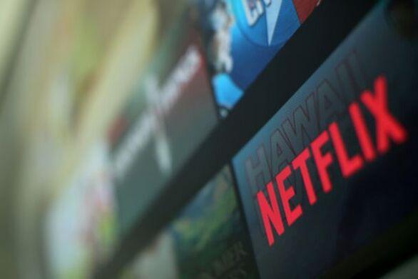Netflix: Αυτοί οι τίτλοι θα αποσυρθούν τον Μάιο