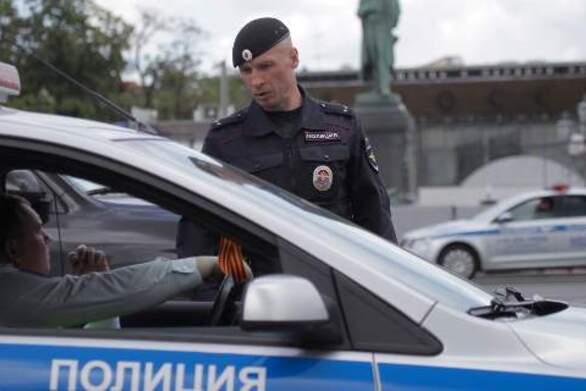 Σοκ στη Ρωσία: 9 νεκροί σε σχολείο