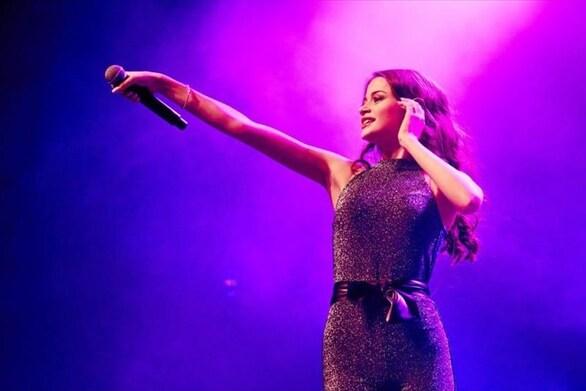 Eurovision - Ελλάδα: Το εύρημα που κρατούν ως επτασφράγιστο μυστικό