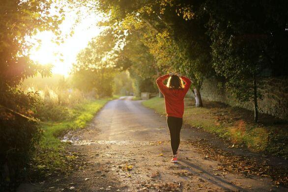 Γυμναστική σε εξωτερικό χώρο: Όσα πρέπει να γνωρίζετε