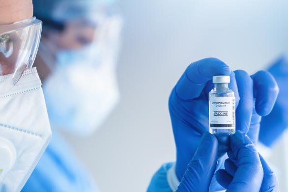 Καναδάς: Επαρχίες σταματούν να προσφέρουν τις πρώτες δόσεις του εμβολίου της AstraZeneca