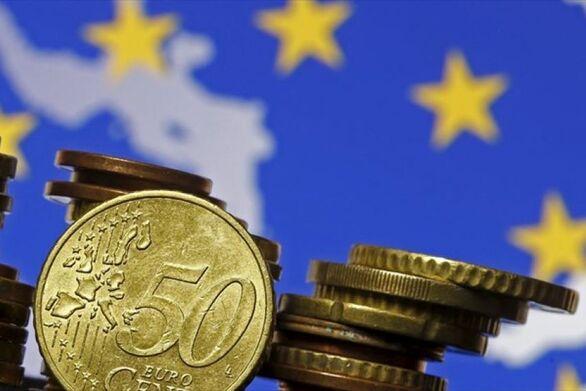 ΕΛΣΤΑΤ: Στο -0,3% ο πληθωρισμός τον Απρίλιο