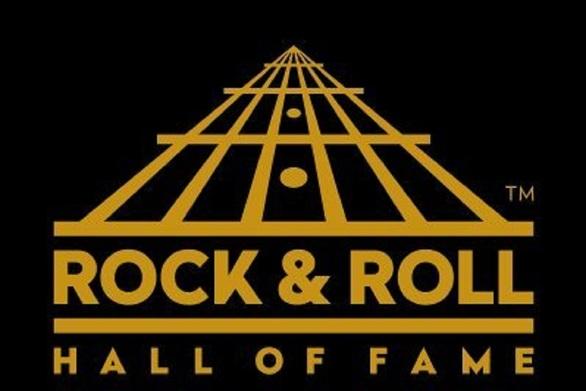Rock & Roll Hall οf Fame: Foo Fighters και Jay-Z έτοιμοι για την είσοδό τους