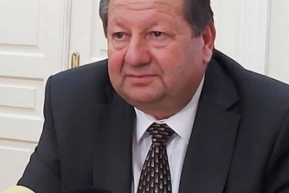 """Δήμαρχος Αιγίαλειας: """"Προβλήματα με τη μεταφορά των απορριμμάτων, από το ανελέητο σαμποτάζ της αντιπολίτευσης"""""""