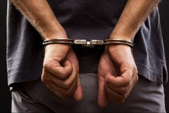 Αεροδρόμιο: Σύλληψη άντρα για κατοχή 76 ταξιδιωτικών εγγράφων τρίτων προσώπων