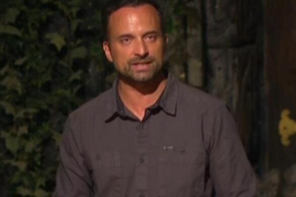 Survivor: Έτσι θα διεξάγονται πλέον οι αγώνες ασυλίας (video)