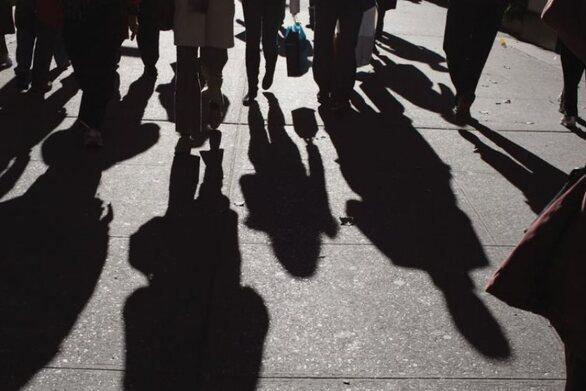 Στο 16% διαμορφώθηκε η ανεργία τον Ιανουάριο
