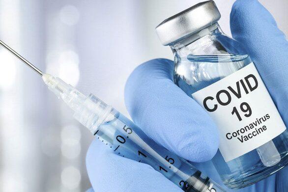 Πάτρα: Αναστέλλονται οι εμβολιασμοί με Johnson & Johnson στο νοσοκομείο Ρίου και «Αγ. Ανδρέα»
