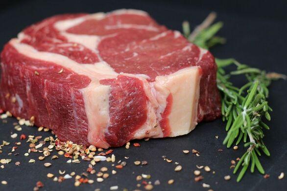 Αργεντινή: Αναστέλλει τις εξαγωγές βοδινού κρέατος