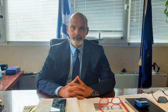 Δυτική Ελλάδα: Ολοκληρώθηκε το Διαδικτυακό Πρόγραμμα Εκμάθησης Πρώτων Βοηθειών για παιδιά