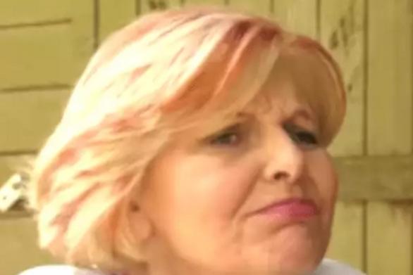"""Αφροδίτη Φρυδά: """"Δεν σκέφτηκα ποτέ να πάω στην Eurovision για να κάνω καριέρα"""" (video)"""