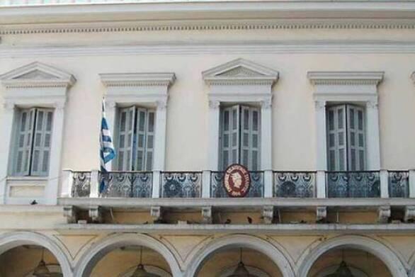 Πάτρα: Η απάντηση του Εμπορικού Συλλόγου στην Αγωνιστική Συνεργασία
