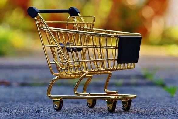 Έρχεται εισαγόμενο ντόμινο ανατιμήσεων στην αγορά
