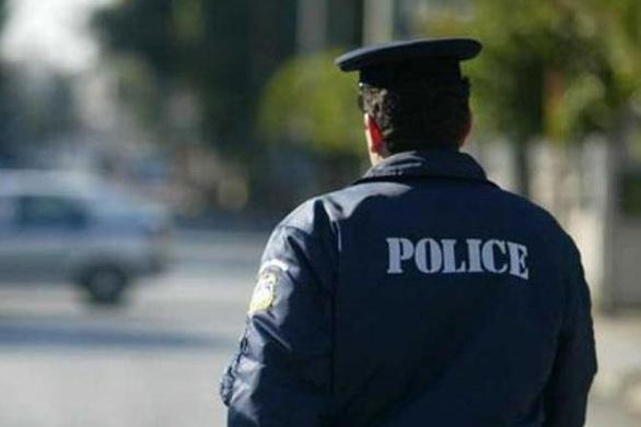 Ρόδος: Ζήτησε συγγνώμη ο αστυνομικός για τους βανδαλισμούς