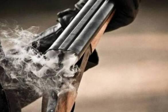 Αχαΐα - Τραγωδία στη Φώσταινα: Αυτοπυροβολήθηκε άνδρας με καραμπίνα