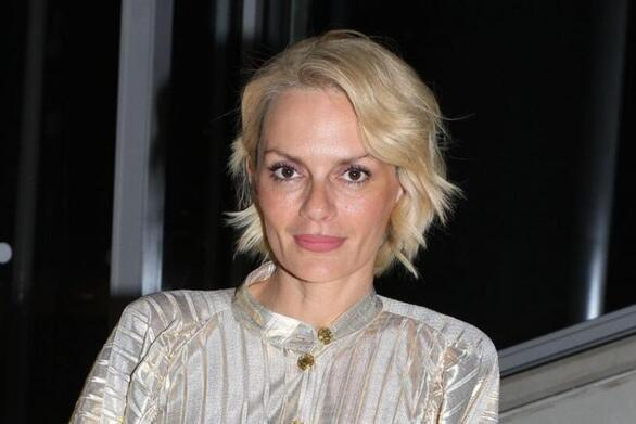 """Έλενα Χριστοπούλου για χωρισμό Snik με Ηλιάνα Παπαγεωργίου: """"Τι άλλα νέα;"""""""