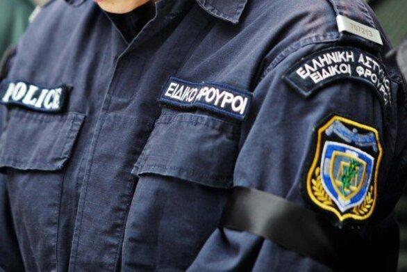 Προκηρύχθηκε ο διαγωνισμός για την πρόσληψη 400 ειδικών φρουρών για τα Πανεπιστήμια