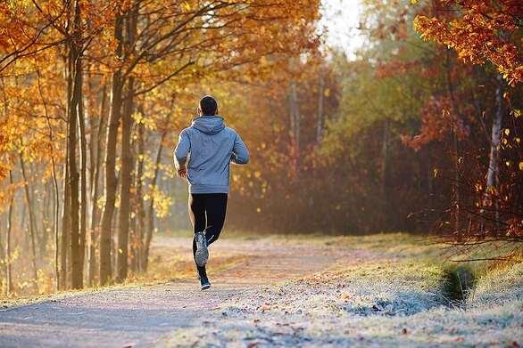 Με αυτά τα μυστικά θα αγαπήσετε το τρέξιμο