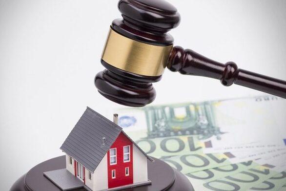 Πάτρα: Αντιδράσεις εμπόρων για το νέο Πτωχευτικό Νόμο