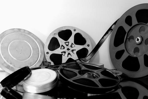 Το Ρέθυμνο στο δίκτυο πόλεων που προβάλλουν φιλμ του διεθνούς φεστιβάλ ταινιών πολύ μικρού μήκους