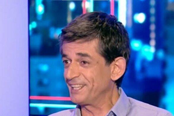 Νίκος Καρανίκας: Έχω μπει φυλακή ως αντιρρησίας συνείδησης (video)