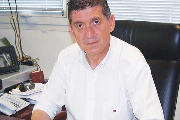 Γρ. Αλεξόπουλος: Το περιβάλλον είναι το σπίτι μας και θα το προστατεύσουμε όλοι μαζί