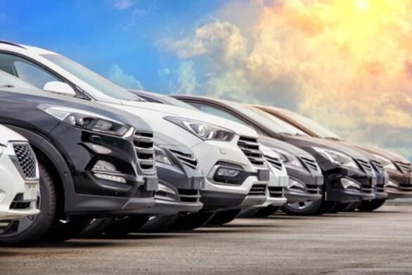 Οργίασαν οι απατεώνες με τις πωλήσεις οχημάτων στην Ήπειρο