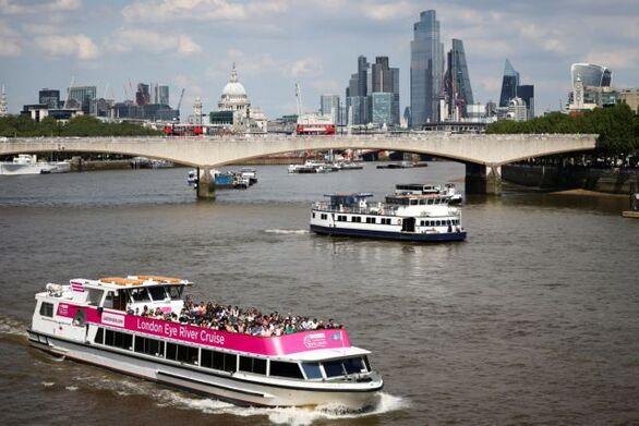Βρετανία: «Νωρίς για αποφάσεις» σχετικά με άρση των μέτρων στις 21 Ιουνίου