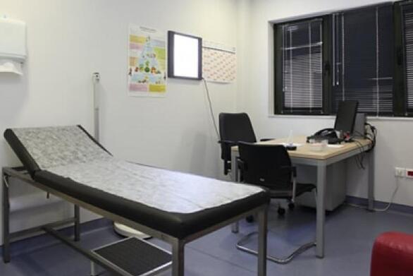 Πάτρα: Οι κάτοικοι του Ρίου ζητούν να λειτουργήσει και πάλι το δικό τους κοινοτικό ιατρείο