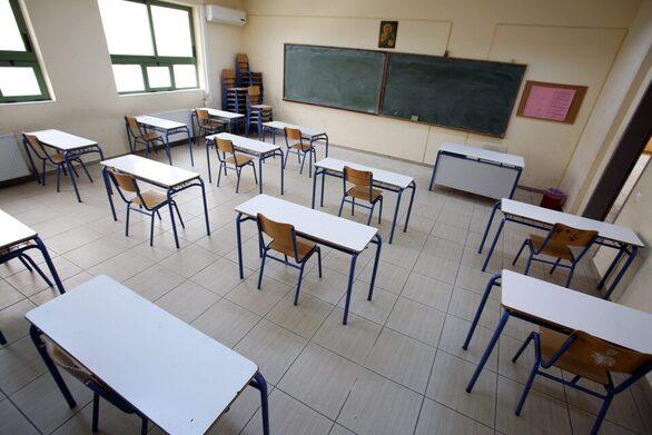 Ψηφιακά απολυτήρια σχολείων μέσω του gov.gr