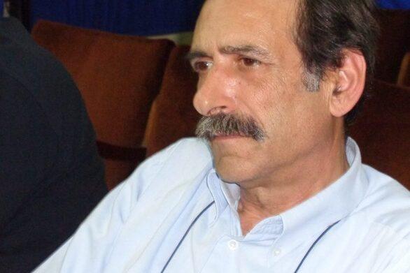 """Πάτρα: Η """"Αντίσταση Πολιτών Δυτικής Ελλάδας"""" θα συμμετέχει στην πορεία ενάντια στο Εργατικό νομοσχέδιο"""