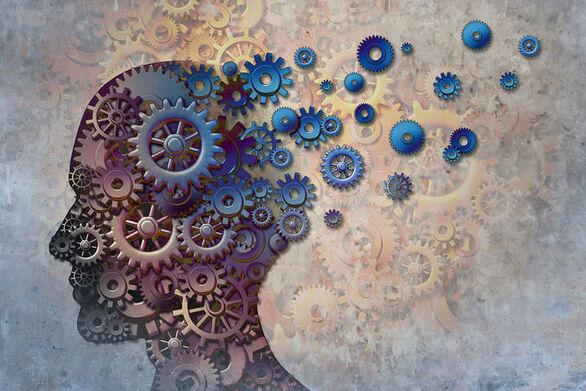 Στην Ελλάδα το φάρμακο για το Αλτσχάιμερ το 2022