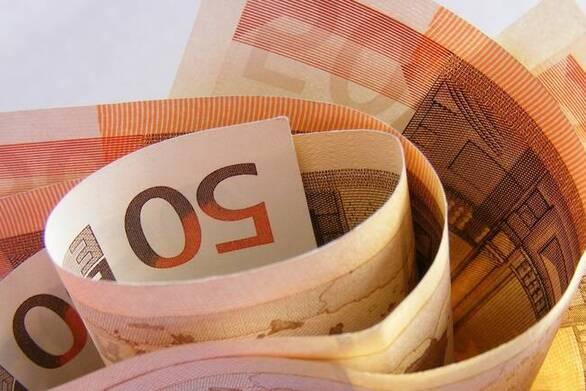 Πρόστιμα και χρέη προς τους Δήμους - Παρατείνεται η «κορωνορύθμιση»