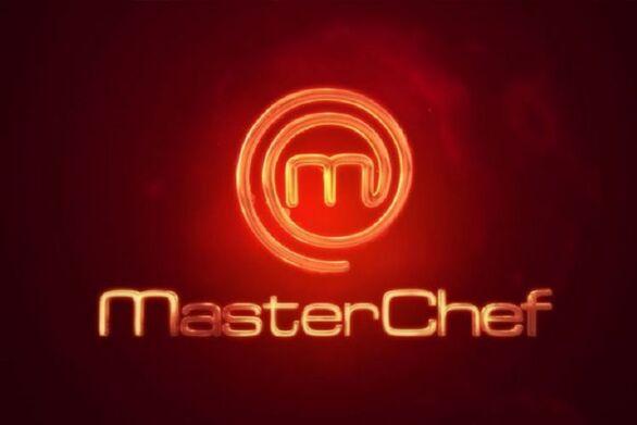 Έρχεται το MasterChef 6 - Δείτε το τρέιλερ
