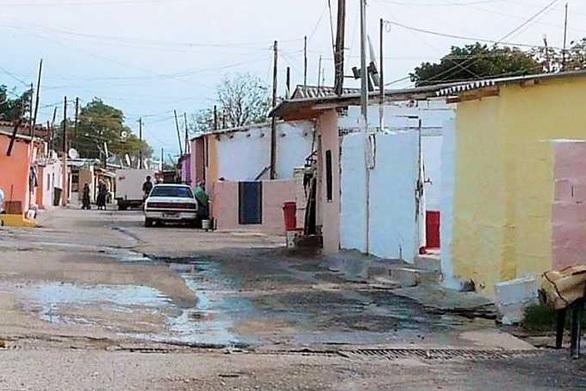 """Πάτρα: Βγαίνει η επίσημη πρόσκληση για τη μετεγκατάσταση οικογενειών ρομά - Το """"αγκάθι"""""""