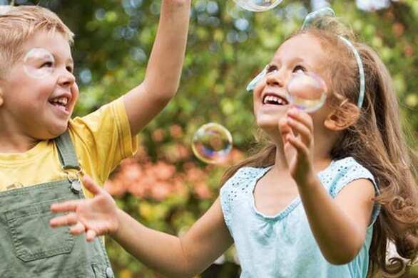 Πώς θα ενισχύσουμε την κριτική σκέψη του παιδιού