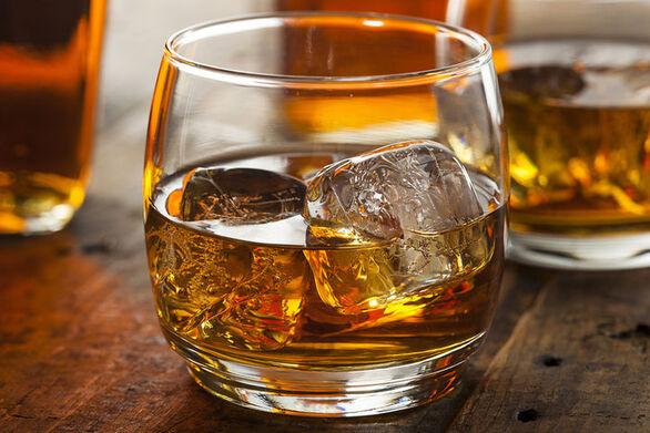 Οι Έλληνες και οι Αλβανοί κατανάλωσαν το λιγότερο αλκοόλ στην Ευρώπη κατά το lockdown