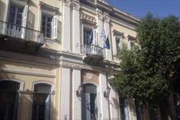 O Δήμος Πατρέων σχετικά με τις επανασυνδέσεις ρεύματος σε ευάλωτα νοικοκυριά