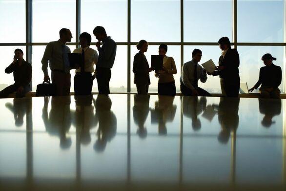 Εργασιακό νομοσχέδιο: Έως το 2022 παρατείνεται η δυνατότητα λήψης του υπολοίπου αδείας